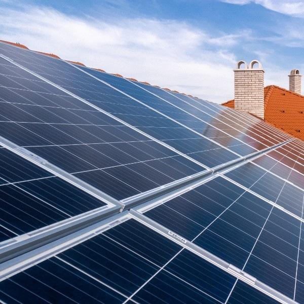 precio de instalaciones solares fotovoltaicas